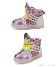 buy online 4c083 7f67e Winter Warm Children Sneakers for Kids Boy Girl Lace-Up Fashion Casual Shoes  with Colorful