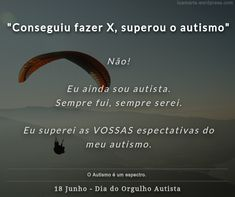 Poster, Over You, Autism, Billboard, Posters