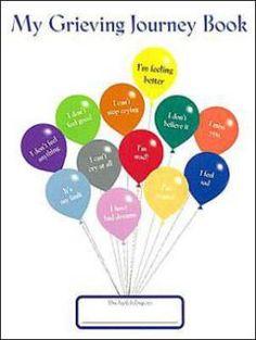 Social Work Scrapbook | social work interventions & resources