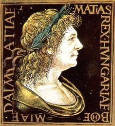 King Matthias the Just postage stamp. Matthias Corvinus, Hungary History, Raven King, Postage Stamps, Budapest, Famous People, Mona Lisa, Old Things, Urban