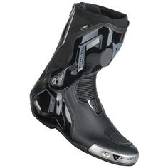 7 Best Cycle Boots images | Boots, Motorcycle boots, Gore