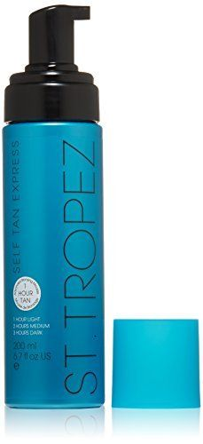 Best Bronzing Tanning Bed Lotion
