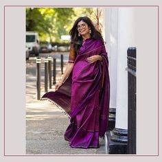 The Ultimate Place To Shop Pure Soft Silk Sarees Silk Saree Kanchipuram, Chanderi Silk Saree, Silk Cotton Sarees, Pure Silk Sarees, South Indian Silk Saree, Wedding Saree Blouse Designs, Saree Wedding, Latest Silk Sarees, Silk Sarees Online Shopping