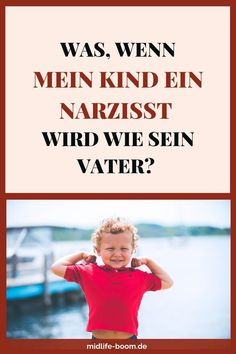 Was, wenn mein #Kind ein #Narzisst wird wie sein Vater? Father Daughter Quotes, Cousin Quotes, Father Quotes, Family Quotes, Business Motivational Quotes, Business Quotes, Inspirational Quotes, Co Parenting, Parenting Quotes