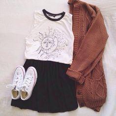 I need this cardigan