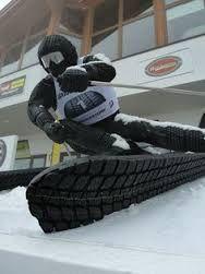 Resultado de imagem para pneu art
