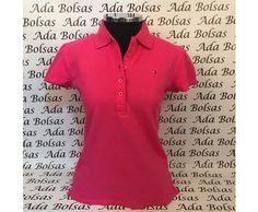 http://www.adabolsas.com.br/roupas/polo-tommy-1013.html