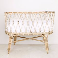178 Best Rattan Images In 2019 Chairs Wicker Cane Furniture