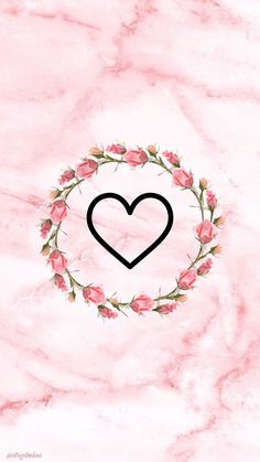4576 Best Heart Iphone Wallpaper Images Heart Iphone Wallpaper