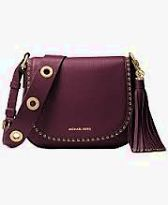 Michael Kors small Crossbody Bag Beautiful like new authentic Michael Kors bag that can be carried by handles or worn as a crossbody. Give yourself a perfect Christmas Gift:) ?? KORS Michael Kors Bags Crossbody Bags