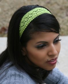 Cats paw headband very stylish quick & easily made on your sock loom 2. Download cree pattern.