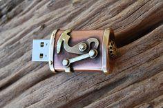 Hammered Hearts jewellery blog