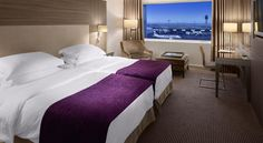 Hotel Radisson Blu Manchester Airport, Hale, UK - Booking.com