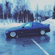 From one of our Finnish customers. Thanks for sharing! You can also share your Schmiedmann photos on #schmiedmann.