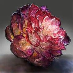 Artist Martin Blank | Art, Glass | Pinterest