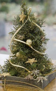 Neu in meinem ebay shop altm hltaler wood style holzbrett mit sterne holzkunst pinterest - Stylische weihnachtsdeko ...