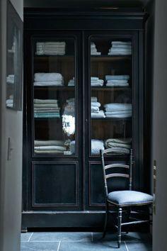 Appartement New-York via Le Petit Florilège