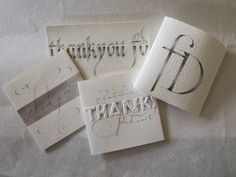 Paper Ponderings: Still playing with pencils Fancy Letters, Diy Letters, Letters And Numbers, Brush Pen Calligraphy, Calligraphy Letters, Beautiful Lettering, Drawing Letters, Writing Art, Handmade Books