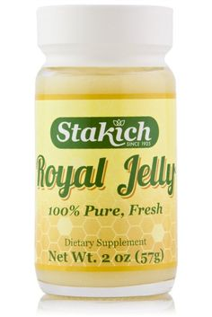 """Product of the Week 