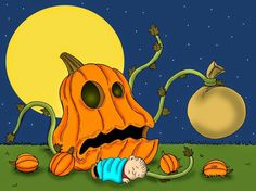 see the Great Pumpkin! Oh well. Guess there's always next year Snoopy Halloween, Jeepers Creepers, Peanuts Snoopy, Charlie Brown, Tweety, Puppy Love, Disney Characters, Fictional Characters, Pumpkin