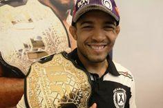 UFC 169: Barão e Aldo colocam os únicos cinturões brasileiros em jogo hoje | Coisas de Socorro - NOTÍCIAS RELEVANTES