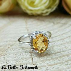 Wedding Rings, Engagement Rings, Jewelry, Schmuck, Enagement Rings, Jewlery, Jewerly, Jewels, Jewelery