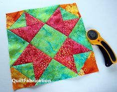 Electric Quilt, Contemporary Quilts, Quilt Blocks, Pattern, Blog, Quilting, Design, Patterns, Model