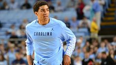 James Michael McAdoo Girlfriend | James Michael McAdoo Needs to Step Up and Lead North Carolina