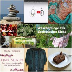 Monatscollage Juni 2017 Collage, Pause, Monat, Blog, Alternative, Collages, Collage Art, Colleges