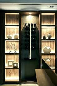 Lifestyle Mountain And within dimensions 800 X 1200 Small Display Cabinet Lighting - Should you own many different Display Cabinet Lighting, Bookcase Lighting, Display Shelves, Shelving, Modern Display Cabinets, Cabinet Lights, Display Cases, Display Ideas, Shelf Design