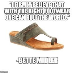 #truth  #bearpaw #jewel #sandal #wisdom #quotes #inspiration #motivation  #bearpawstyle #bearpaweurope #bearpawlatam #bearpaw_kr #bearpawmongolia #bettemidler #shoes #fashion