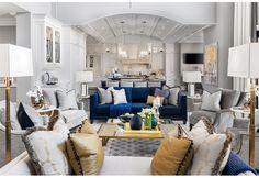 Scott Mcgillivray Adds Luxury To Polish Off His Dream Home