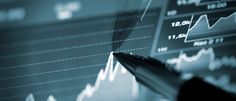 Finances || Image URL: http://www.bestfinanceresources.com/wp-content/uploads/2016/10/71.jpg