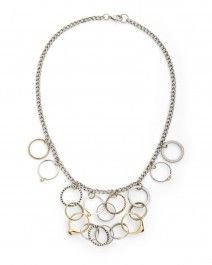 Paramour Necklace