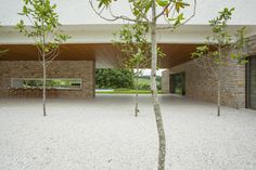 Galeria - Residência Itatiba / RoccoVidal P W - 11