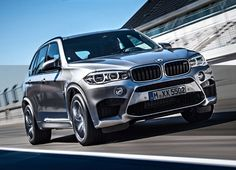 New 2017 models are arriving every day! Take advantage of our attractive lease offers on BMW's newest lineup!