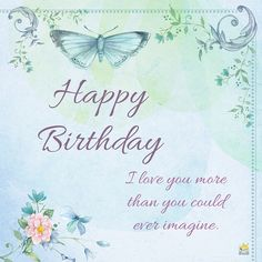 Happy Birthday Wishes For Mother Blessed Birthday Wishes, Spiritual Birthday Wishes, Christian Birthday Wishes, Birthday Wishes For Women, Happy Birthday Mom Quotes, Happy Birthday Mother, Happy Mothers Day Wishes, Birthday Wishes For Daughter, Birthday Wishes Messages