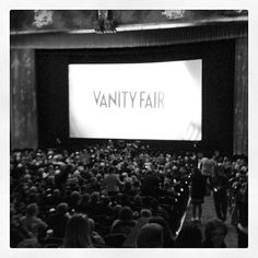 Almost #showtime with @turnerclassicmovies @VANITY FAIR #funnygirl #premiere #tcm #filmfestival #redcarpet #la #hollywood #tclchinesetheater #vanityfair
