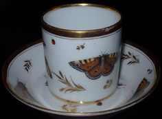 Southern Folk Artist & Antiques Dealer/Collector: These are a few of my favorite things part 1
