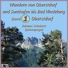 Oberstdorf Bayern Touren Gaisalpe Gaisalpseen + Rubihorn Mount Everest, Nature, Travel, Tours, Bayern, Vacation, Viajes, Naturaleza, Destinations