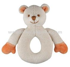 baby soft toy, baby rattles 1)special designOEM&ODM 2)high-quality and good price 3)professional skill and service