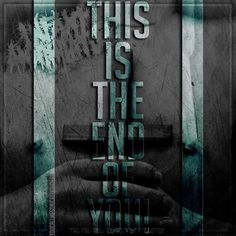 infant annihilator the elysian grandeval galèriarch free download