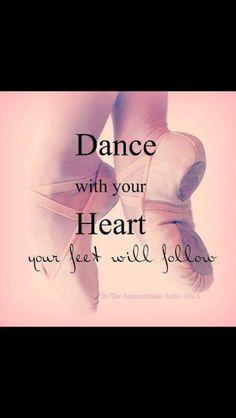 Ballroom Dance Holds - Ballroom Dance Holds Just… Dance. Just Dance, Dance Like No One Is Watching, Dance Moms, Dance Is Life, Dancer Quotes, Ballet Quotes, Ballerina Quotes, Waltz Dance, Ballroom Dance