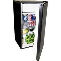 13 Best Haier Chest Freezer Images Chest Freezer