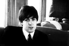 Paul McCarteny-First US Visit,1964-ERH...OK..