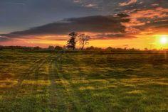 South Hill, Delvin, Westmeath, Ireland