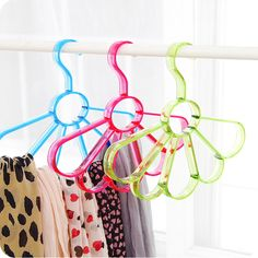 Find More Storage Holders & Racks Information about The Fan shaped Petals Scarf Frame Tie Rack Multifunctional Belt Storage Rack Airer,High Quality rack toys,China rack Suppliers, Cheap rack pinion from agreetao on Aliexpress.com