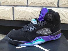 e3378091f1b5 Air Jordan 5s women shoes □ Size US 5.5 6.5 7 8