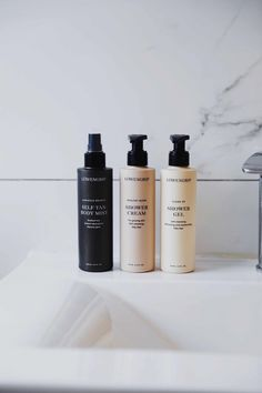 Inspelning Löwengrip Beauty Makeup, Hair Beauty, Beauty Stuff, Hotel Amenities, Bronze, Body Mist, Mists, Bath And Body, Natural Hair Styles