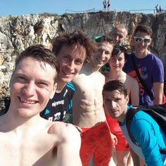 Zapisane Ski Jumping, Tag Image, Slovenia, Jumpers, Skiing, Sports, Funny, Ski, Sport